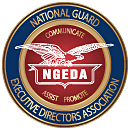 National Guard Executive Directors Association